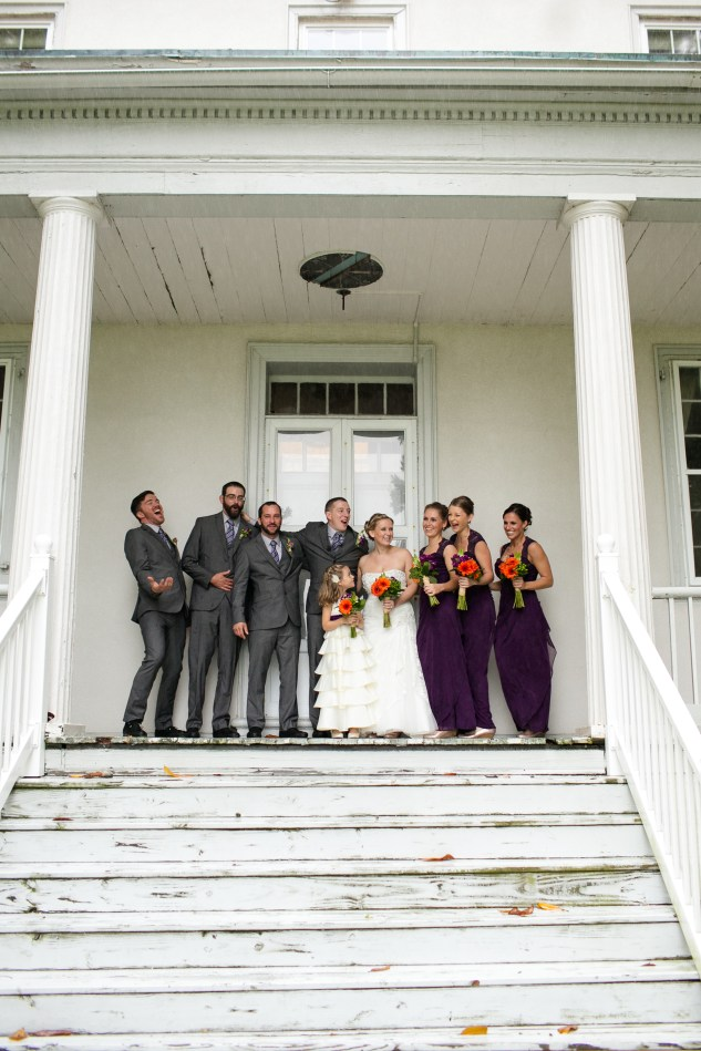 purple-orange-diy-norfolk-wedding-61