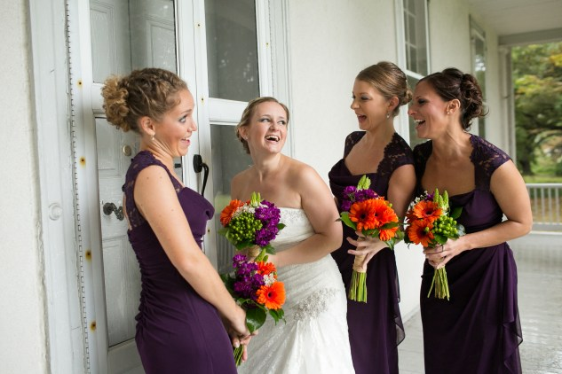 purple-orange-diy-norfolk-wedding-68