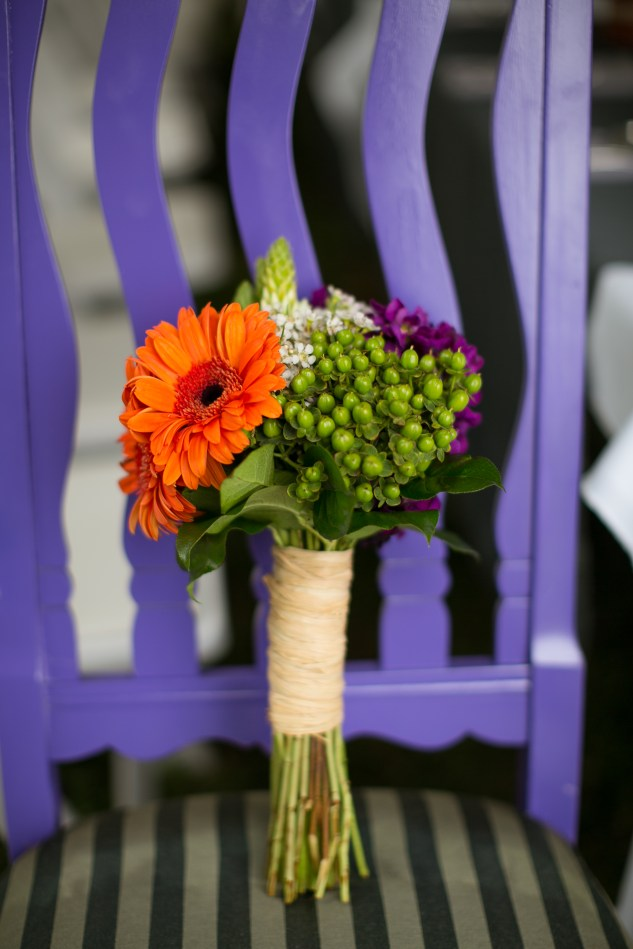 purple-orange-diy-norfolk-wedding-9