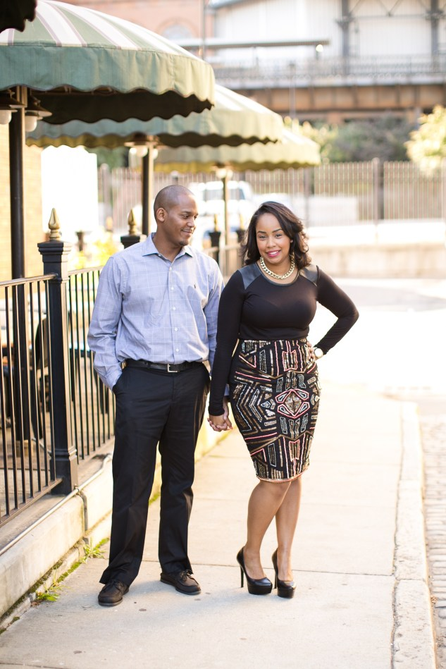 richmond-downtown-engagements-10