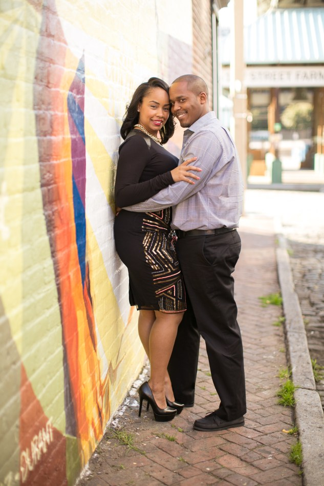 richmond-downtown-engagements-4