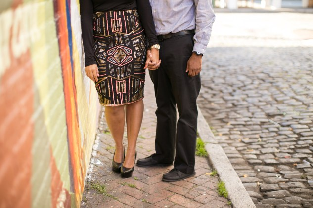 richmond-downtown-engagements-5