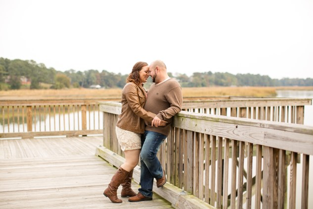 smithfield-southern-rustic-engagements-1