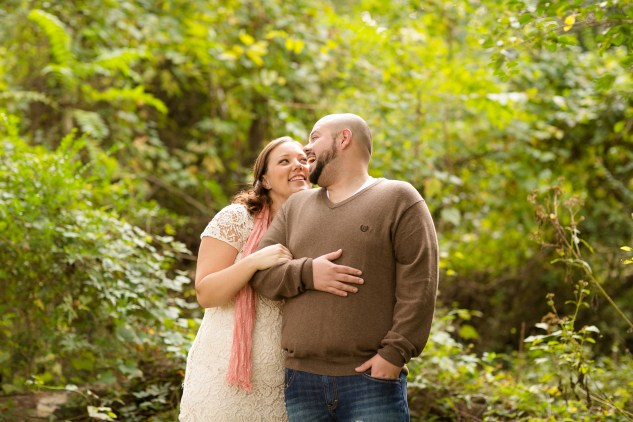 smithfield-southern-rustic-engagements-18