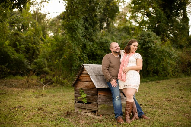smithfield-southern-rustic-engagements-19