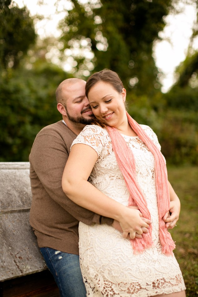 smithfield-southern-rustic-engagements-21