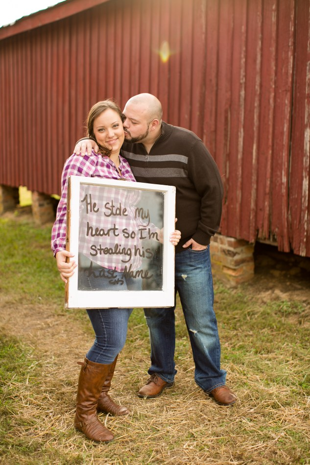 smithfield-southern-rustic-engagements-29
