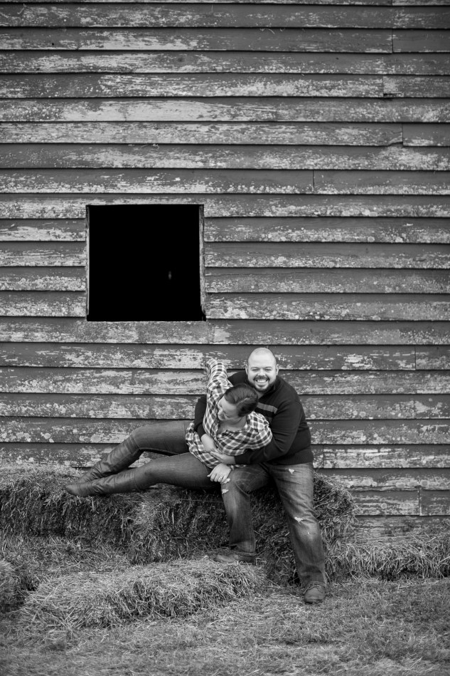 smithfield-southern-rustic-engagements-38