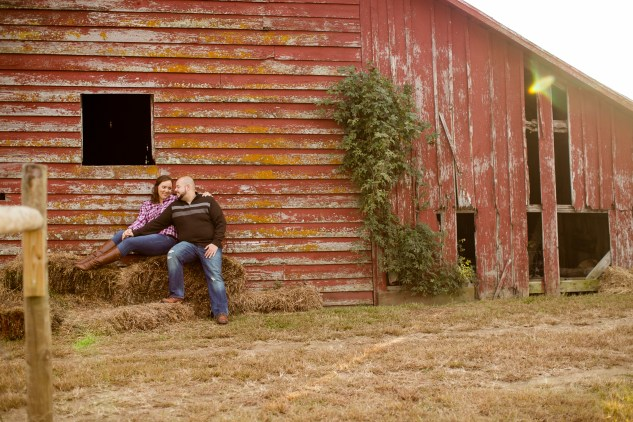 smithfield-southern-rustic-engagements-39