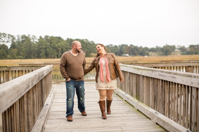 smithfield-southern-rustic-engagements-4