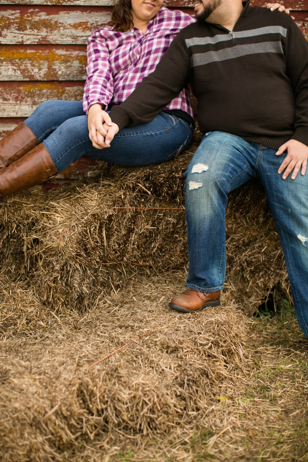 smithfield-southern-rustic-engagements-40