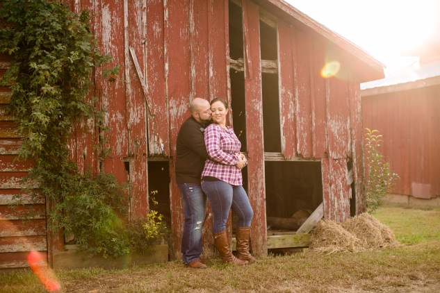 smithfield-southern-rustic-engagements-43