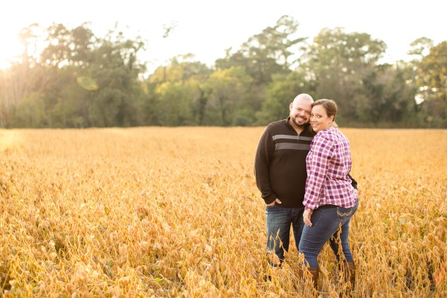 smithfield-southern-rustic-engagements-50