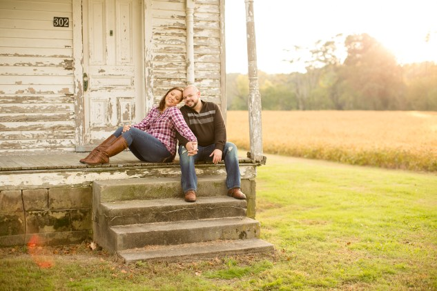 smithfield-southern-rustic-engagements-53