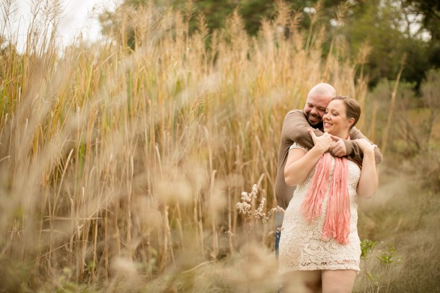 smithfield-southern-rustic-engagements-9