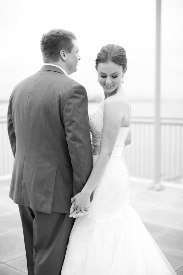 teal-half-moone-fall-wedding-photo-53