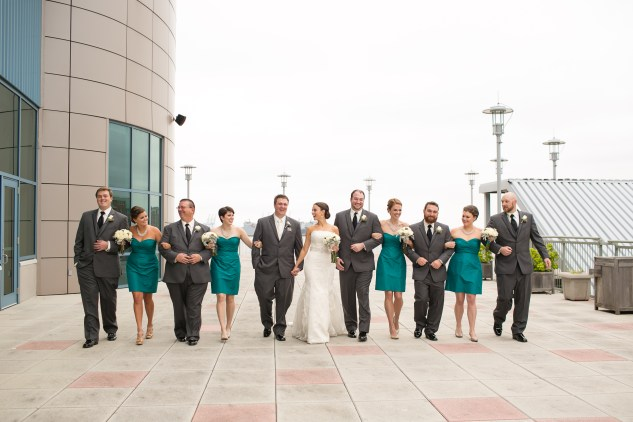 teal-half-moone-fall-wedding-photo-77