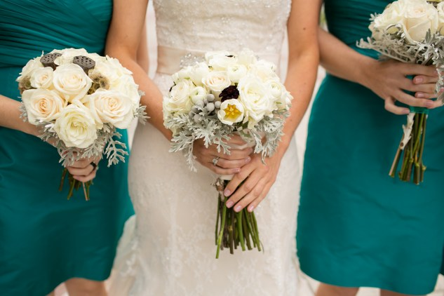 teal-half-moone-fall-wedding-photo-78