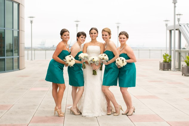 teal-half-moone-fall-wedding-photo-79
