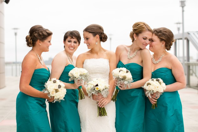teal-half-moone-fall-wedding-photo-80