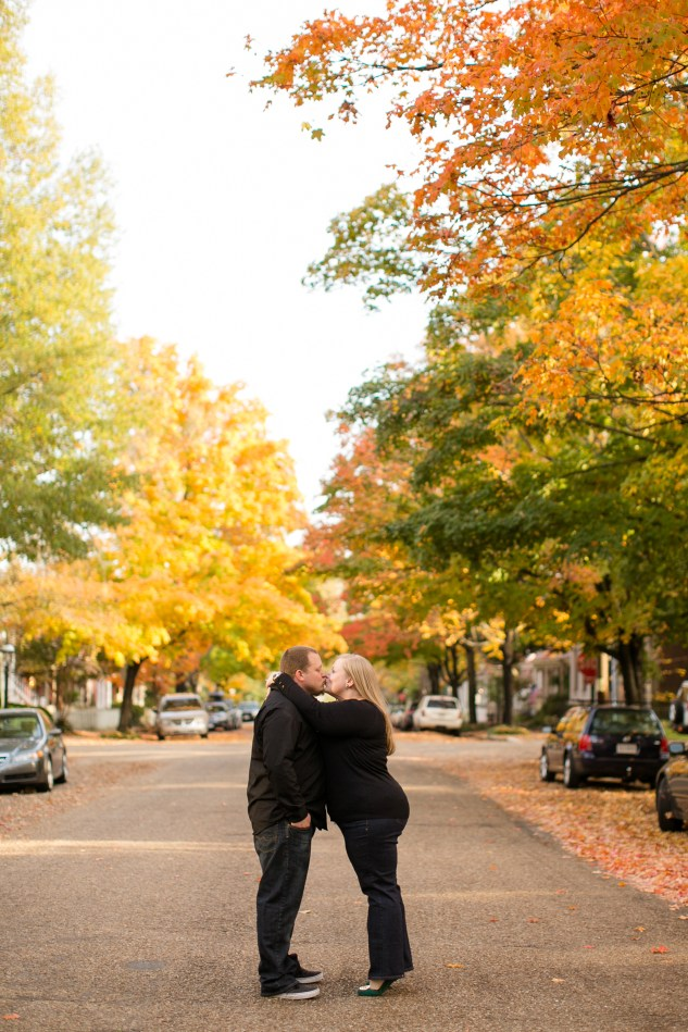 richmond-engagement-libby-hill-fall-11