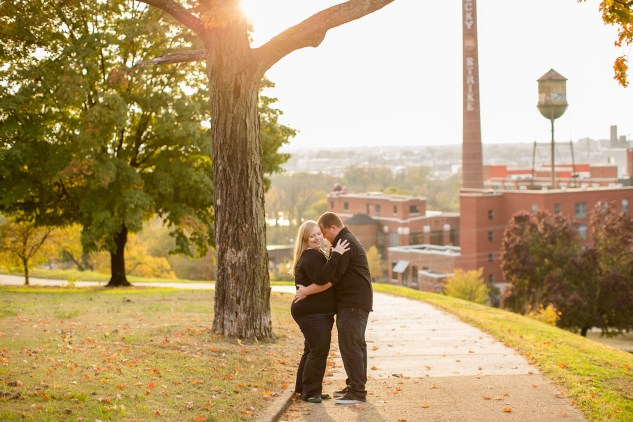richmond-engagement-libby-hill-fall-33