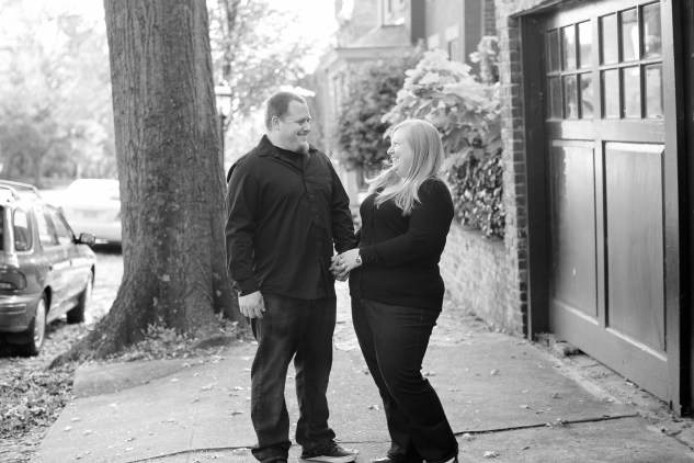 richmond-engagement-libby-hill-fall-5