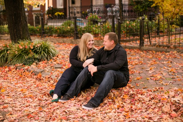 richmond-engagement-libby-hill-fall-7