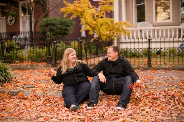 richmond-engagement-libby-hill-fall-9