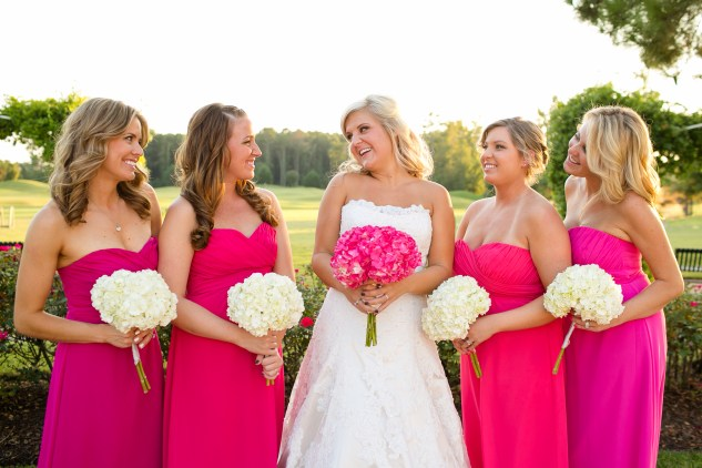 kirstyn-andy-signature-west-neck-pink-wedding-516