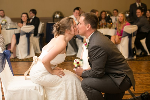 chesapeake-norfolk-naval-base-wedding-photographer-100