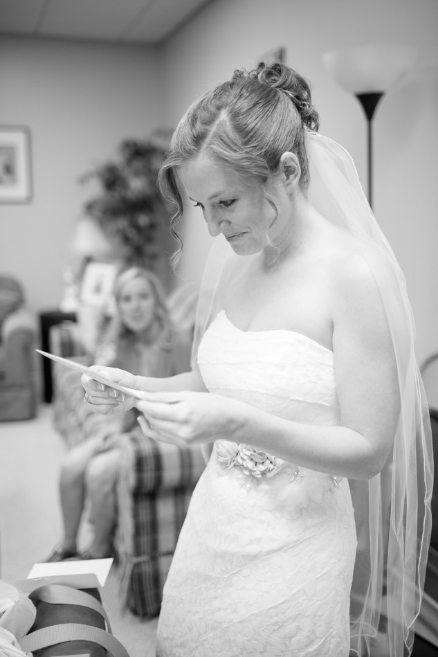 chesapeake-norfolk-naval-base-wedding-photographer-23