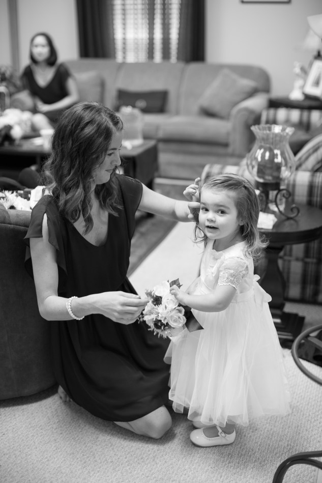 chesapeake-norfolk-naval-base-wedding-photographer-28