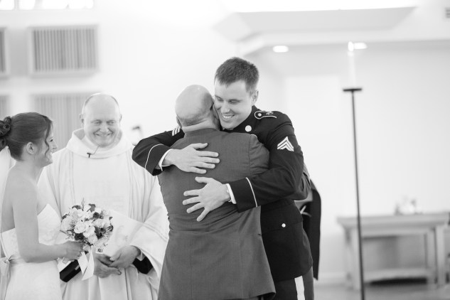 chesapeake-norfolk-naval-base-wedding-photographer-31
