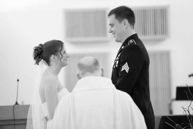 chesapeake-norfolk-naval-base-wedding-photographer-36