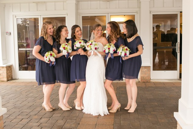 chesapeake-norfolk-naval-base-wedding-photographer-44