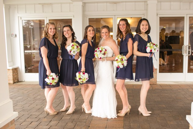 chesapeake-norfolk-naval-base-wedding-photographer-45