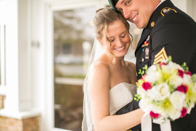 chesapeake-norfolk-naval-base-wedding-photographer-50