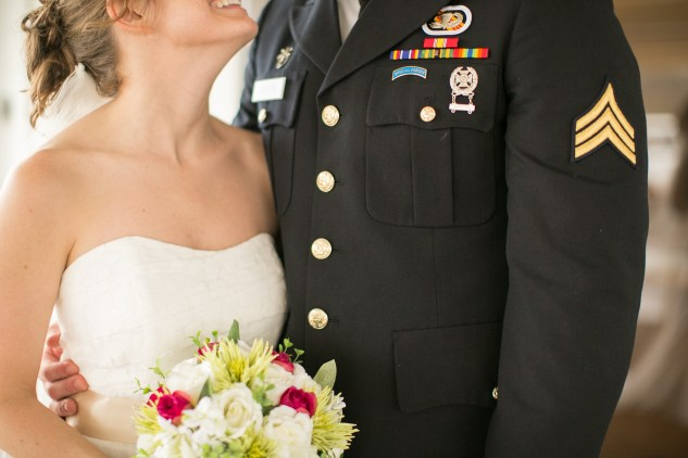chesapeake-norfolk-naval-base-wedding-photographer-51