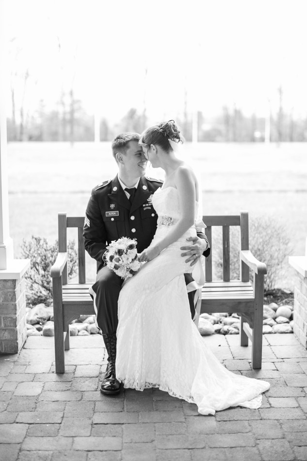 chesapeake-norfolk-naval-base-wedding-photographer-54