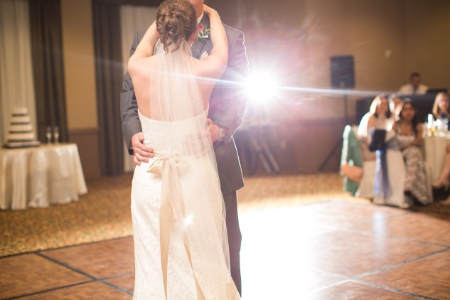 chesapeake-norfolk-naval-base-wedding-photographer-68