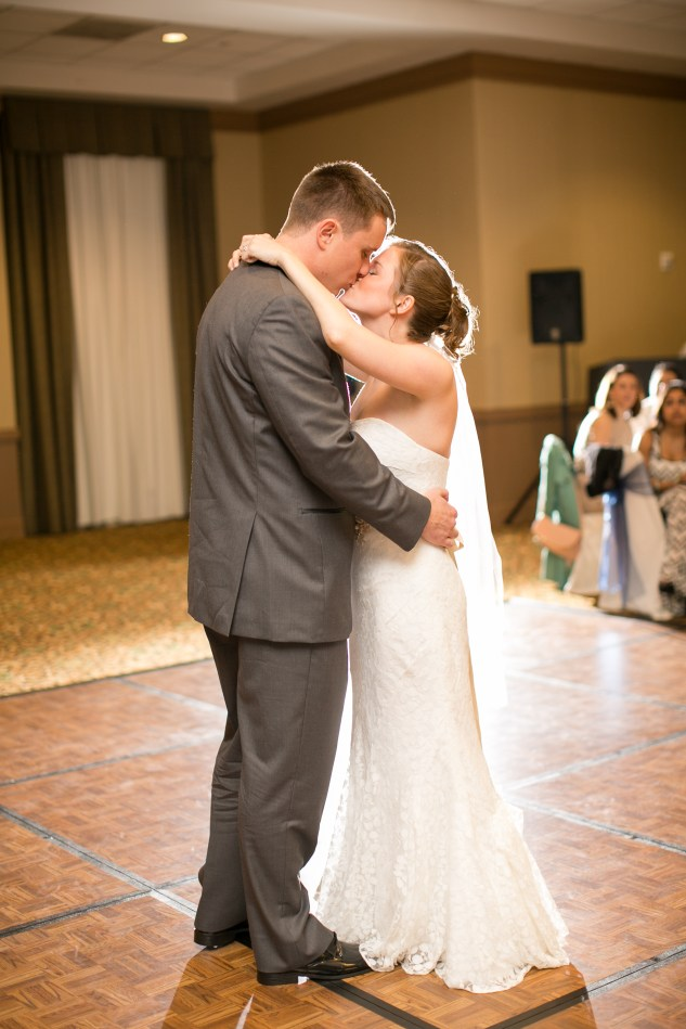 chesapeake-norfolk-naval-base-wedding-photographer-69