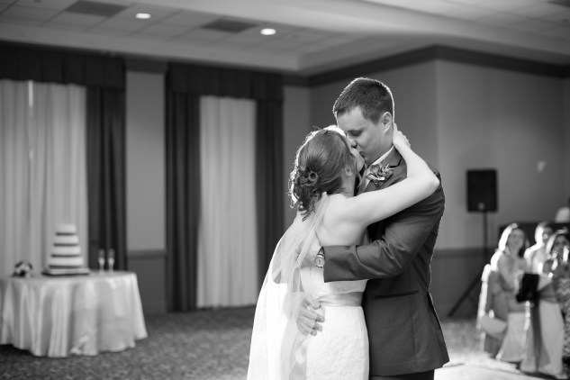 chesapeake-norfolk-naval-base-wedding-photographer-70
