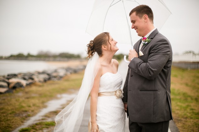 chesapeake-norfolk-naval-base-wedding-photographer-81