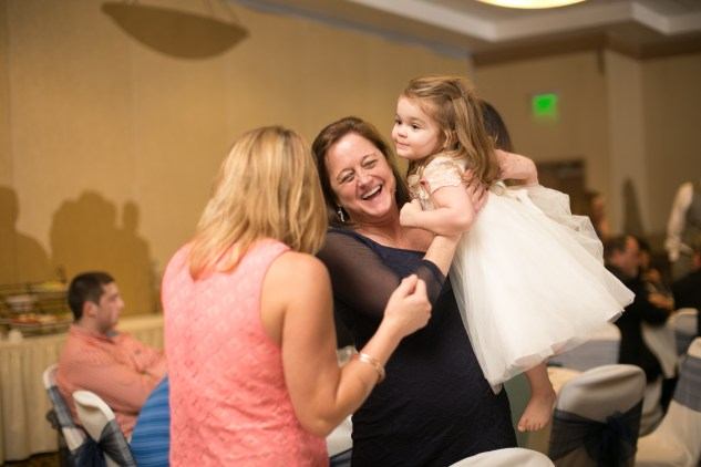 chesapeake-norfolk-naval-base-wedding-photographer-82