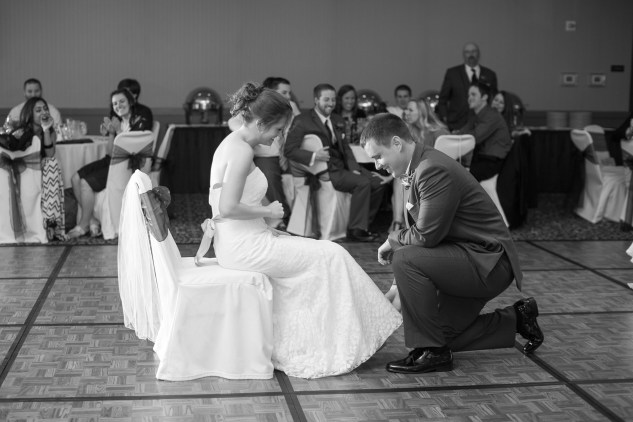 chesapeake-norfolk-naval-base-wedding-photographer-99