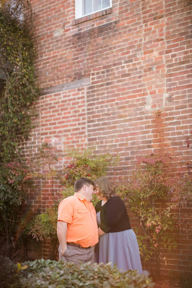 southampton-county-franklin-wedding-engagement-photographer-18