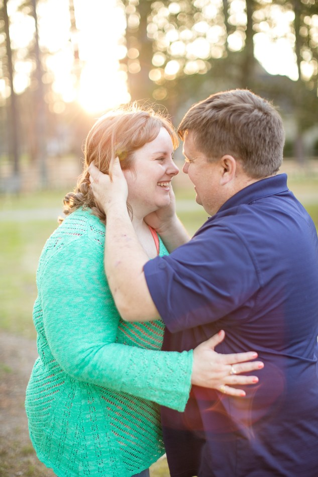 southampton-county-franklin-wedding-engagement-photographer-40