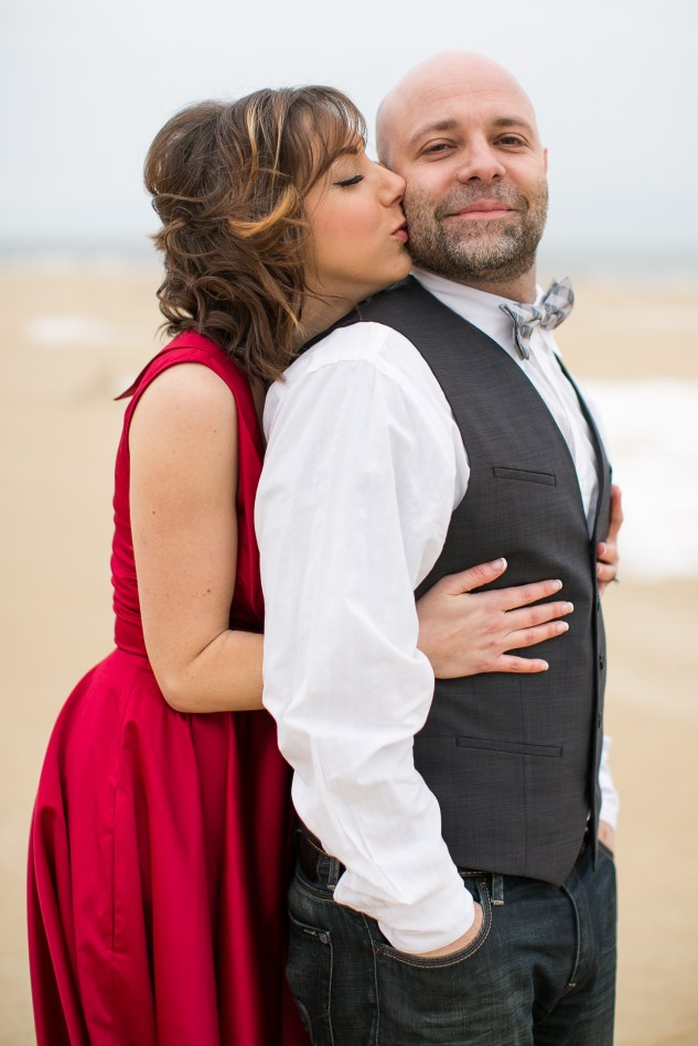 virginia-beach-anniversary-amanda-hedgepeth-7