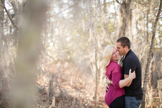 virginia-beach-anniversary-photographer-hedgepeth-3